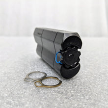 Synergy1 Flashlight BFG (Black)