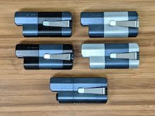 Synergy1 BFG Flashlight Grey (Pre-Order)
