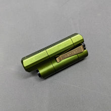 Synergy2 Olive Drab (Pre-Order)