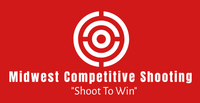 Midwest Competitive Shooting