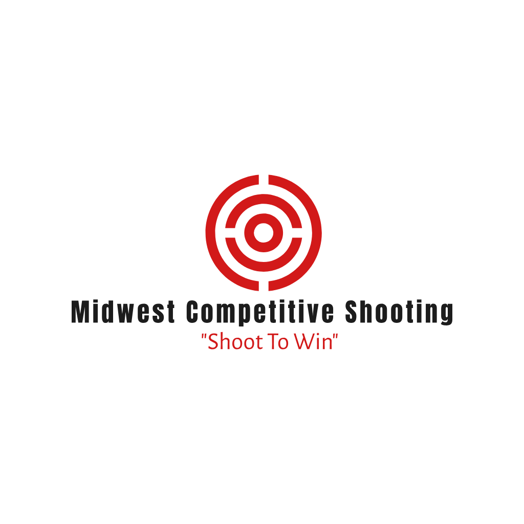 Competition Marksmanship Speed Skills - 3/12/20