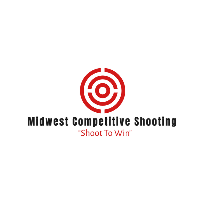 Competition Marksmanship Speed Skills - 1/13/20