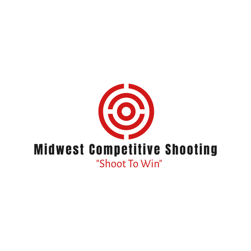 Competition Marksmanship Speed Skills - 4/13/20