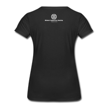 Cinco de Mayo 2020 Women's Premium T-Shirt - black