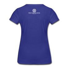 Cinco de Mayo 2020 Women's Premium T-Shirt - royal blue