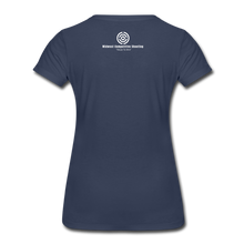 Cinco de Mayo 2020 Women's Premium T-Shirt - navy