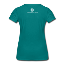 Cinco de Mayo 2020 Women's Premium T-Shirt - teal