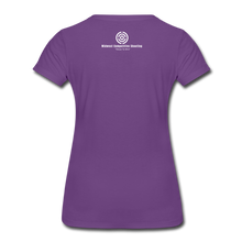 Cinco de Mayo 2020 Women's Premium T-Shirt - purple