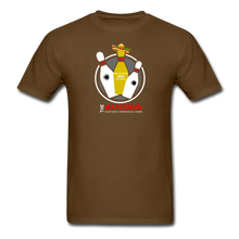 Cinco de Mayo 2020 T-Shirt - brown