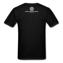 Cinco de Mayo 2020 T-Shirt - black