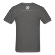 Cinco de Mayo 2020 T-Shirt - charcoal