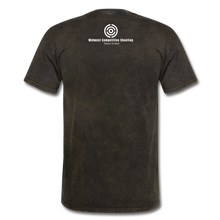 Cinco de Mayo 2020 T-Shirt - mineral black