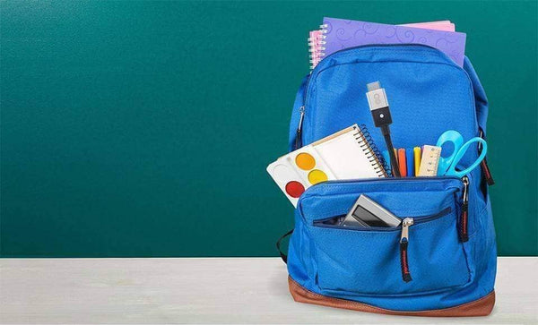 Get Back-To-School Ready With Caavo
