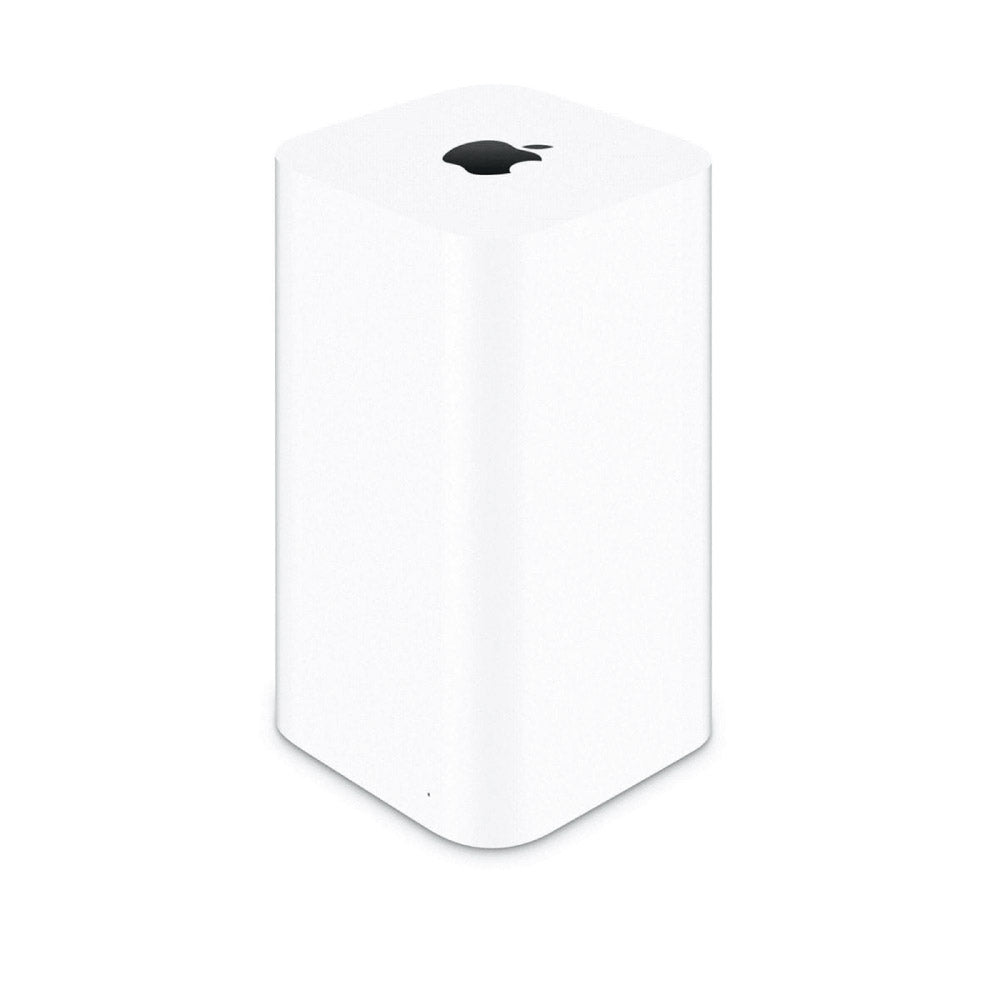AirPort Time Capsule - 3 TB