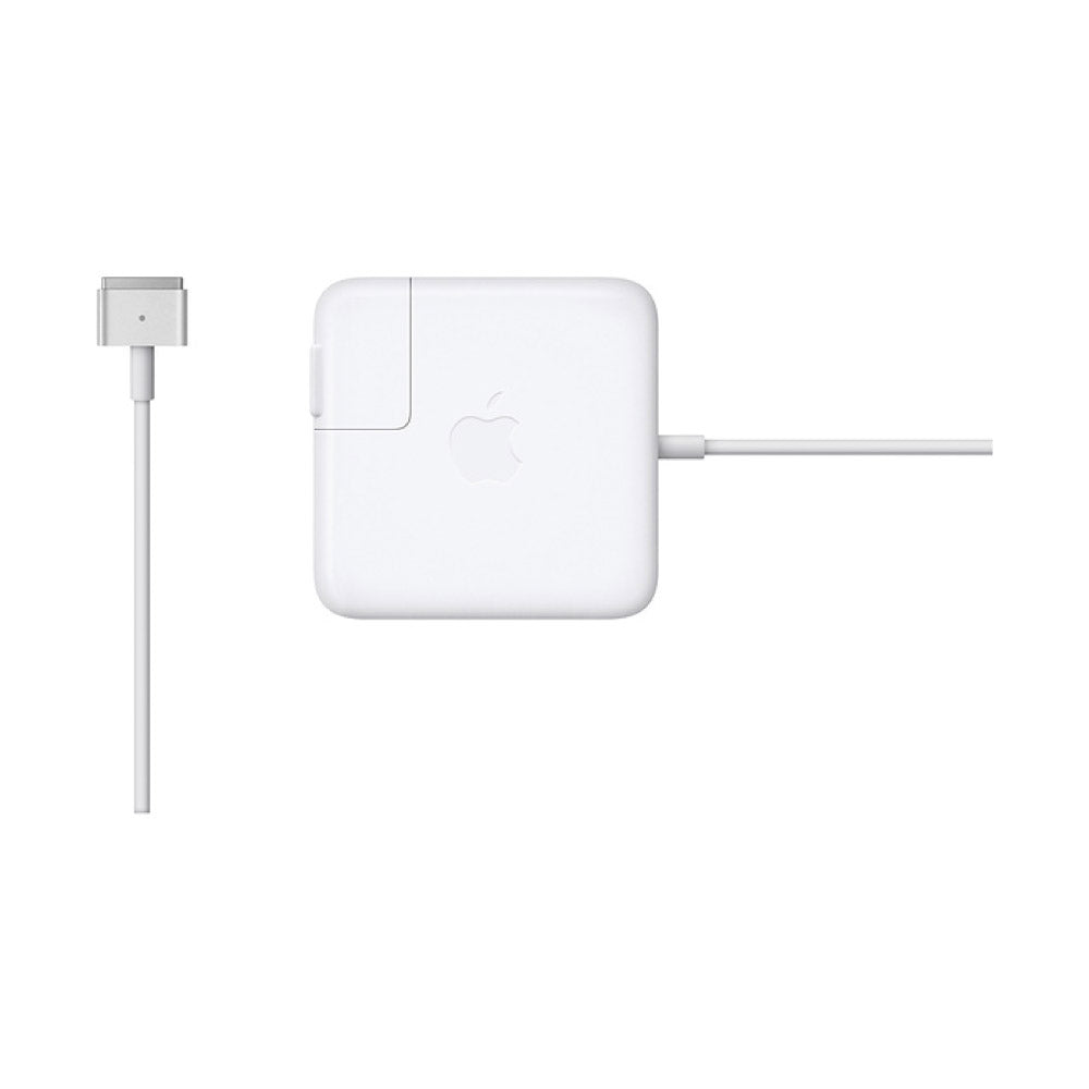 Adaptador de corriente MagSafe 2 de 85W Apple