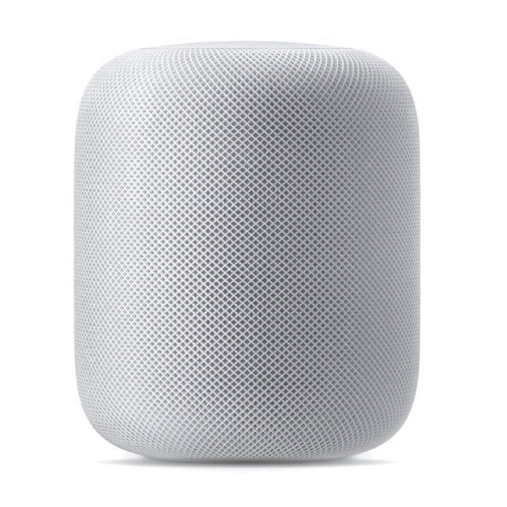 Apple HomePod -Blanco