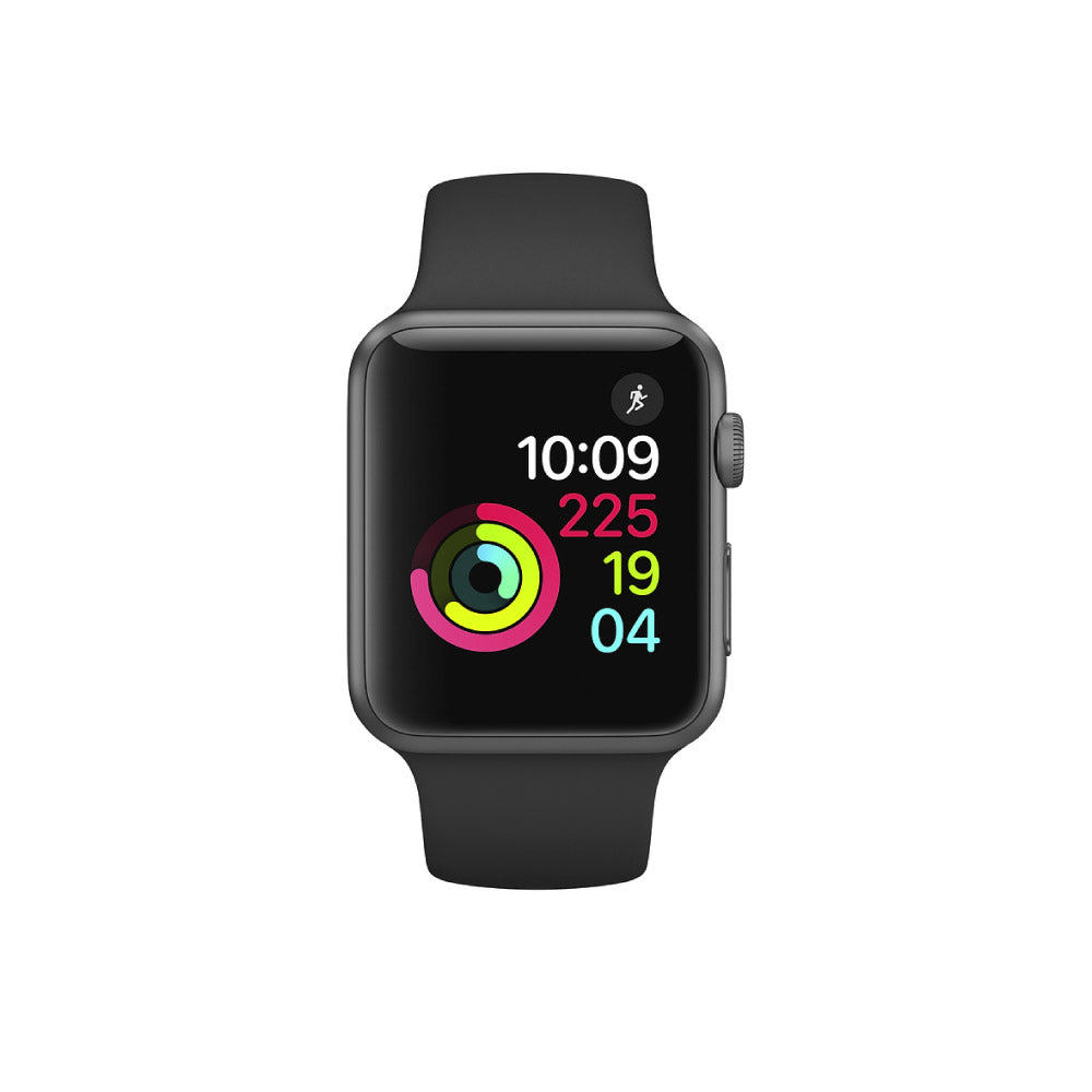 Apple Watch Series 1 42 mm