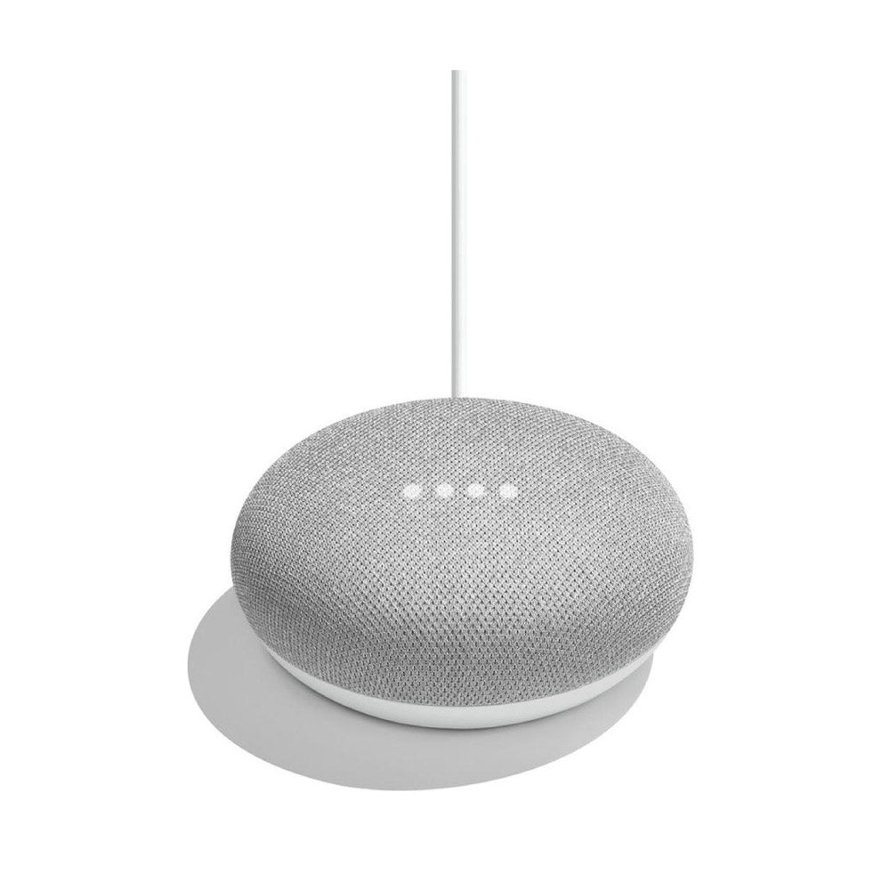 Google Home Mini -Color Gris