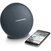 Bocina Harman Kardon Onyx Mini - Gris