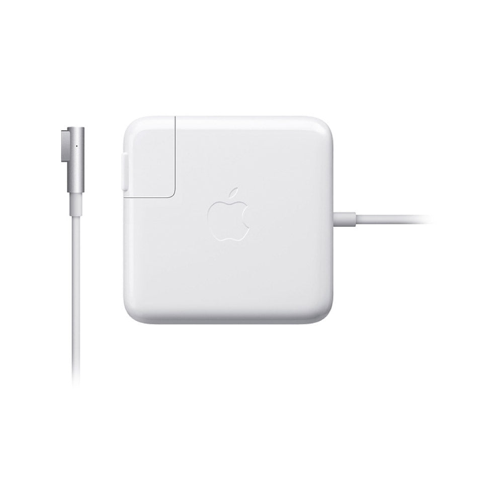 Adaptador de corriente MagSafe de 45W Apple