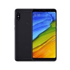 Xiaomi Redmi Note 5 32Gb -Negro