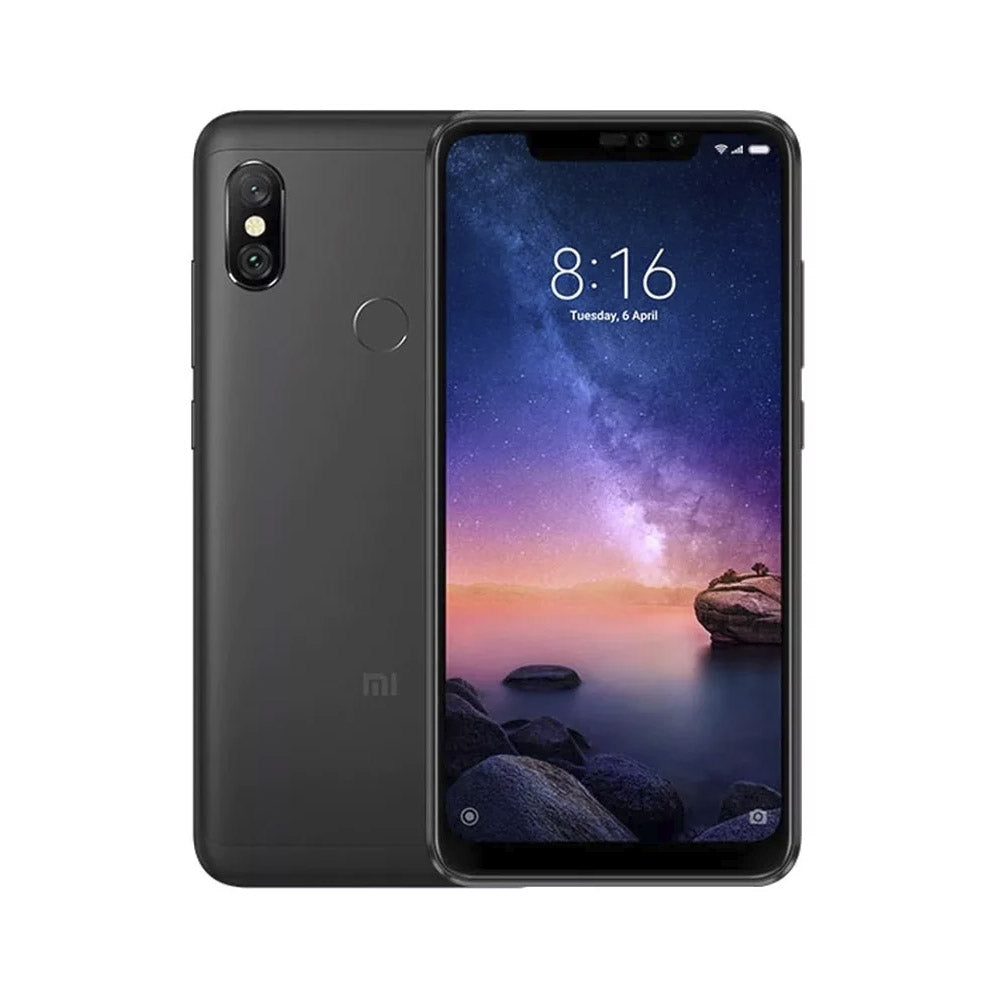 https://cdn.shopify.com/s/files/1/1915/4115/products/Xiaomi-RedmiNote6Pro-negro-dotomexico_1024x1024.jpg?v=1539190312