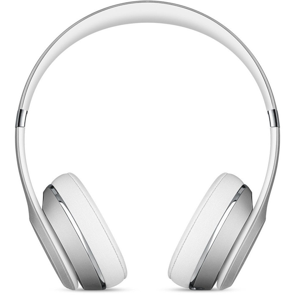 Audífonos Inalámbricos Beats Solo 3 Wireless - Plata
