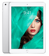 Apple iPad 32GB Wi-Fi - Plata