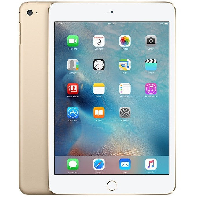 Apple iPad Air 2 32GB Oro