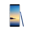Samsung Galaxy Note 8 64gb - DeepSea Blue