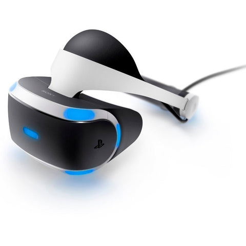 Visor Playstation VR - doto.com.mx