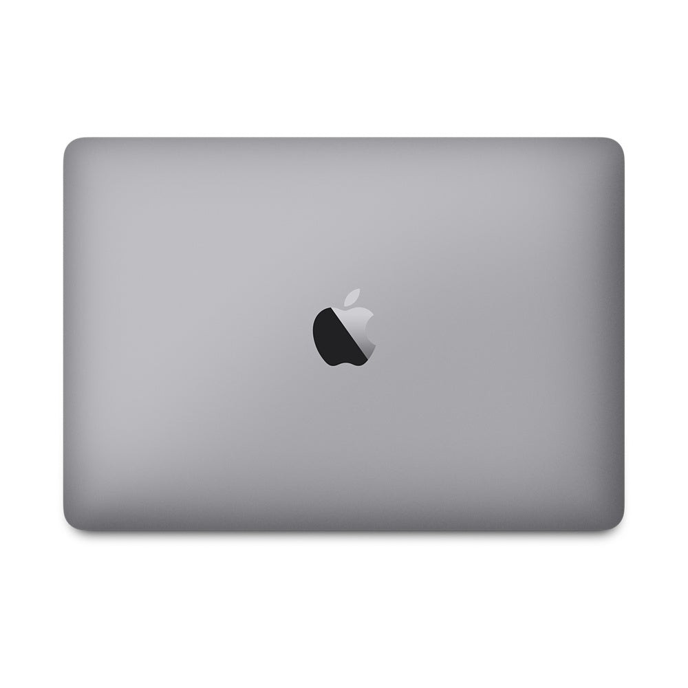 "Apple MacBook 12"" 256GB Core m3 1.1 GHZ  8GB Gris Espacial"