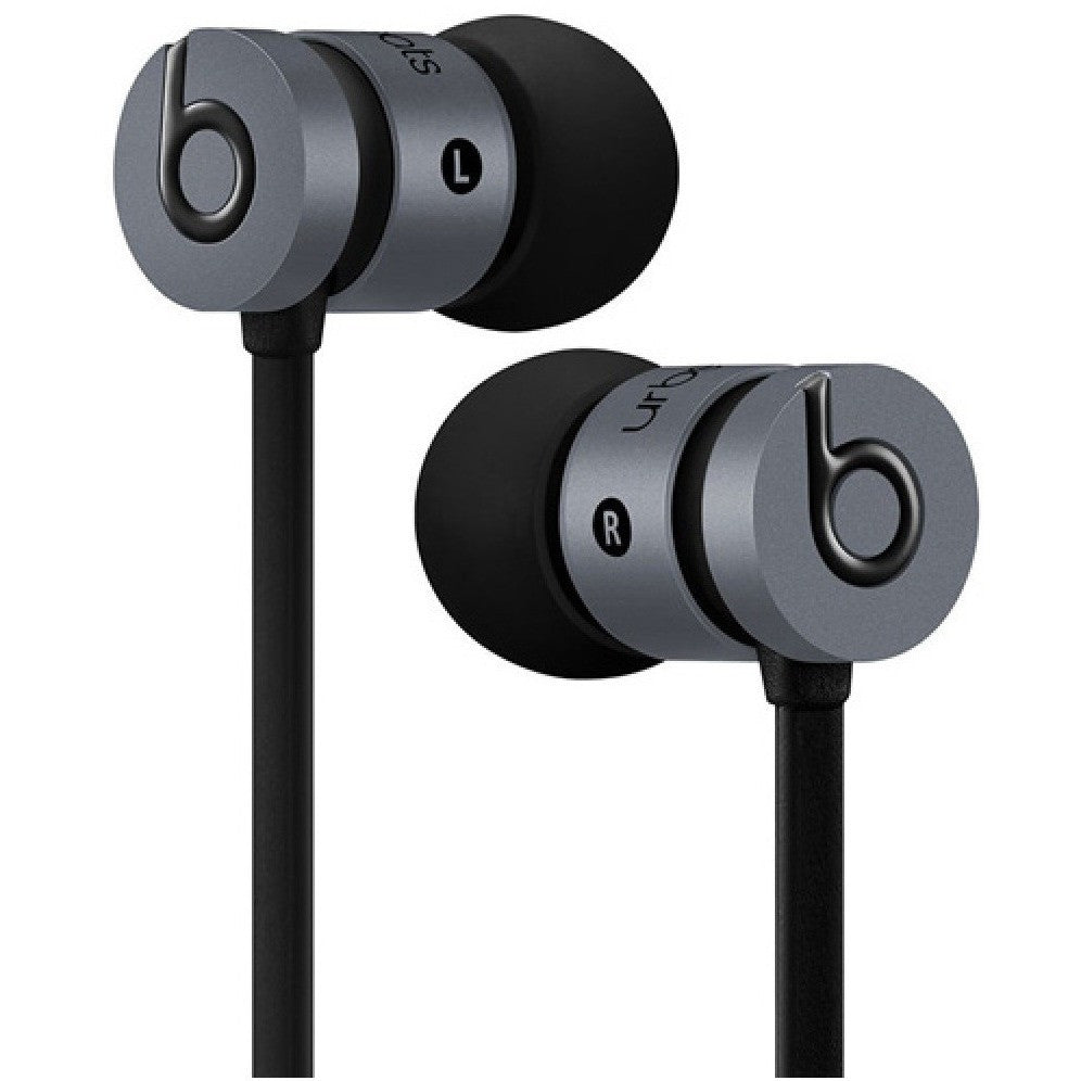 Audifonos Beats By Dr. Dre URBeats - Negro