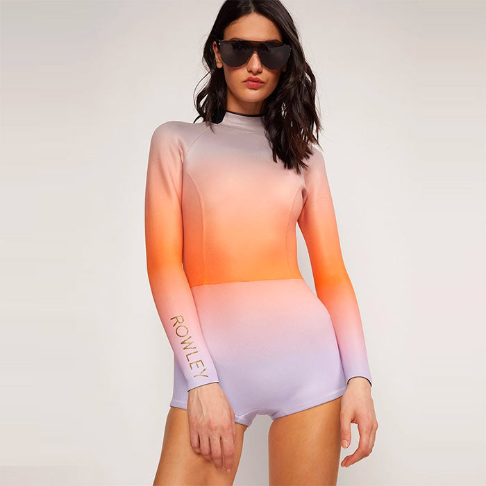 Sea Ombre Wetsuit