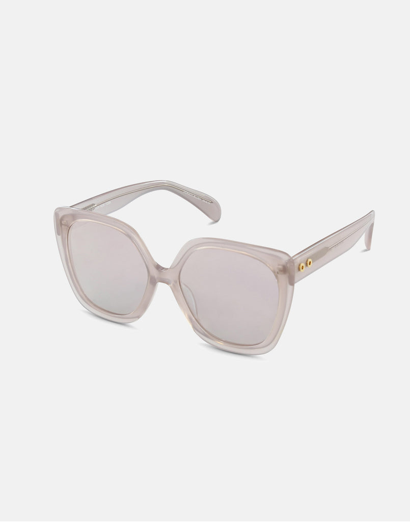Dorado Blush Sunglasses
