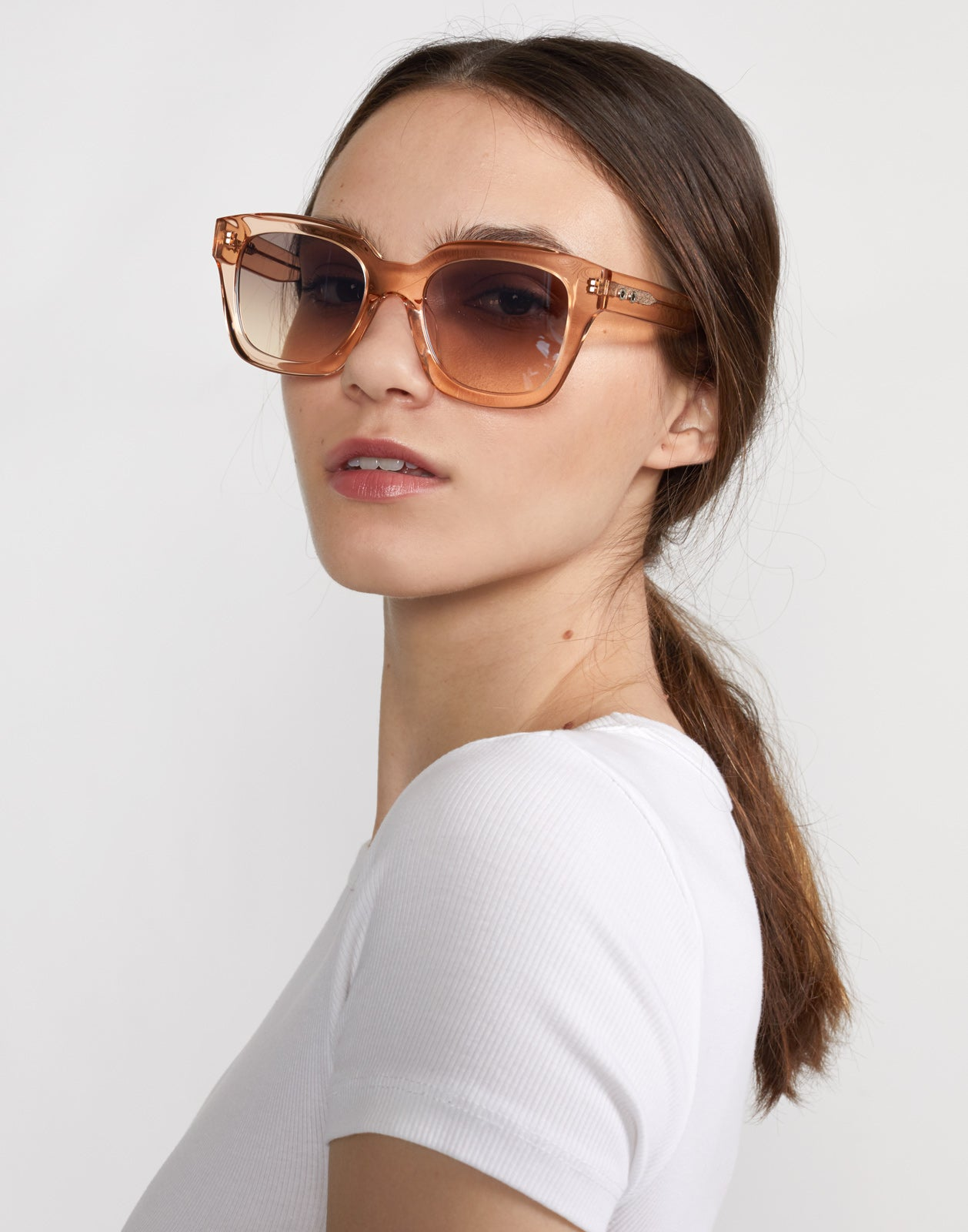 Havar Sunglasses
