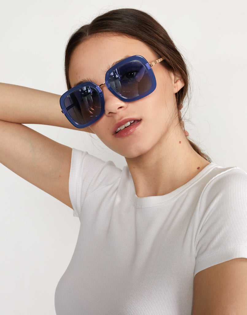 Marbella Sunglasses