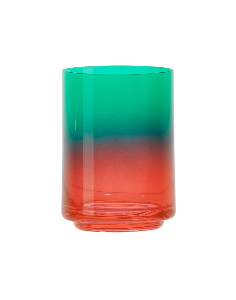 Goa Ombre Glass