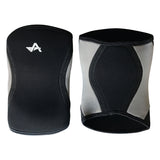 5mm Compression Knee Sleeves