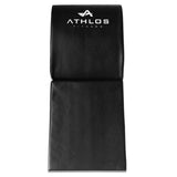 Athlos Fitness Ab Mat Special Offer