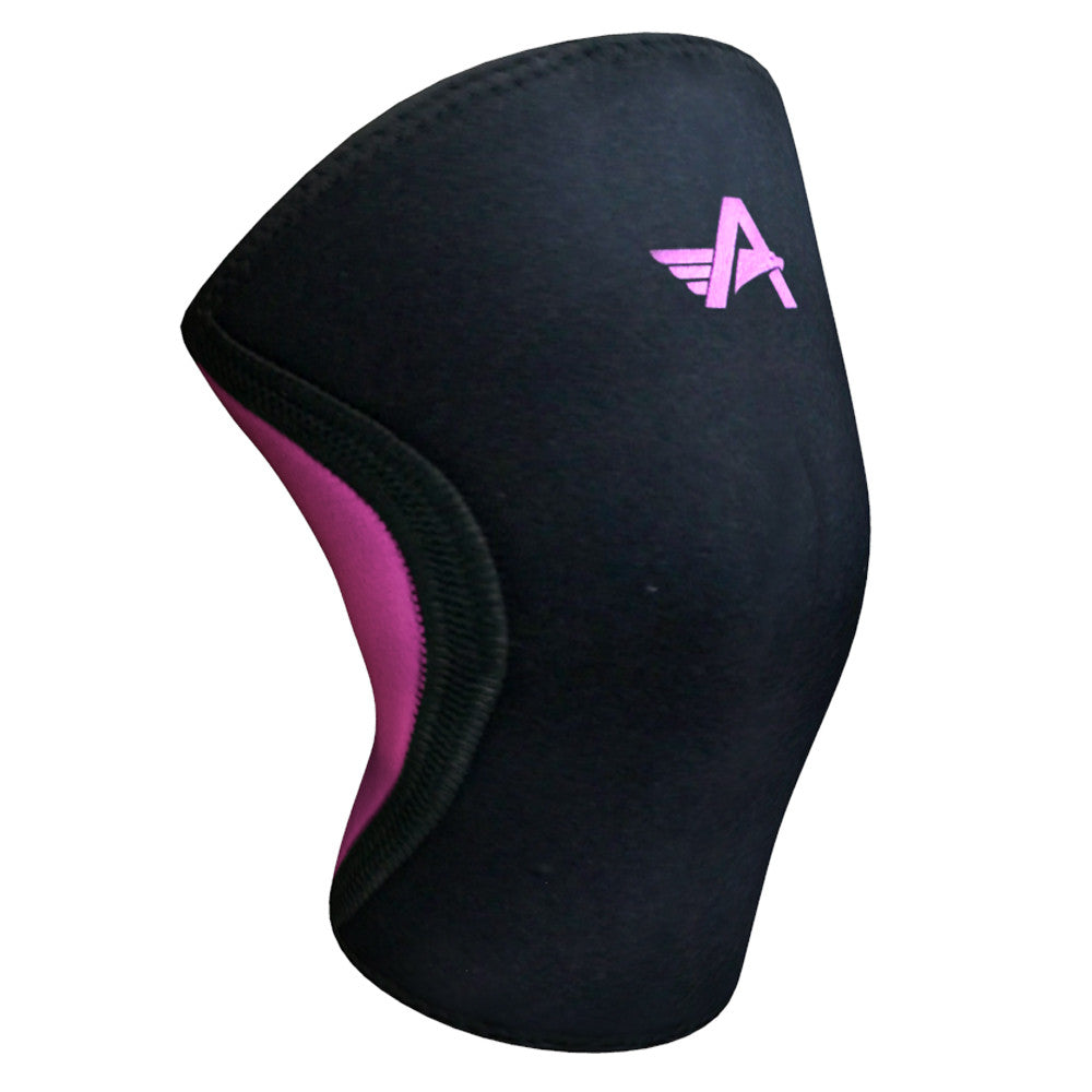 5mm Compression Knee Sleeves AC0SP