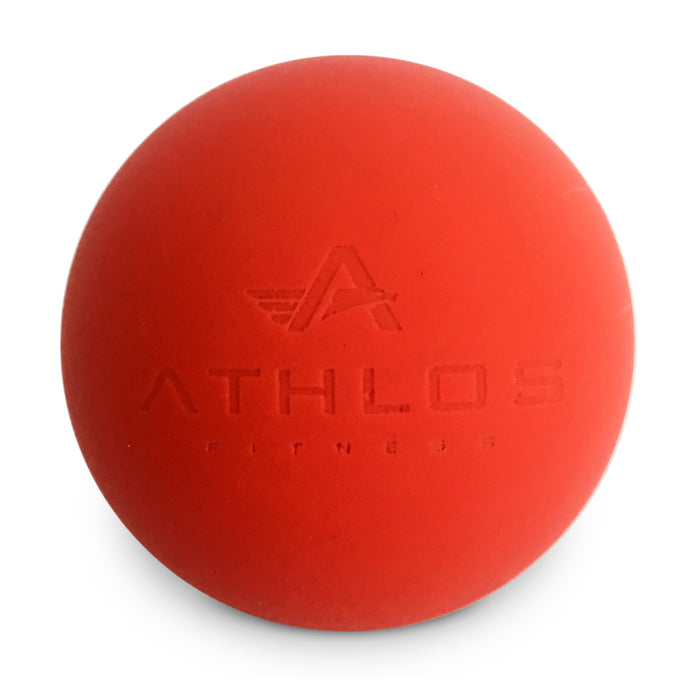 Athlos Fitness Roller Ball - Smooth