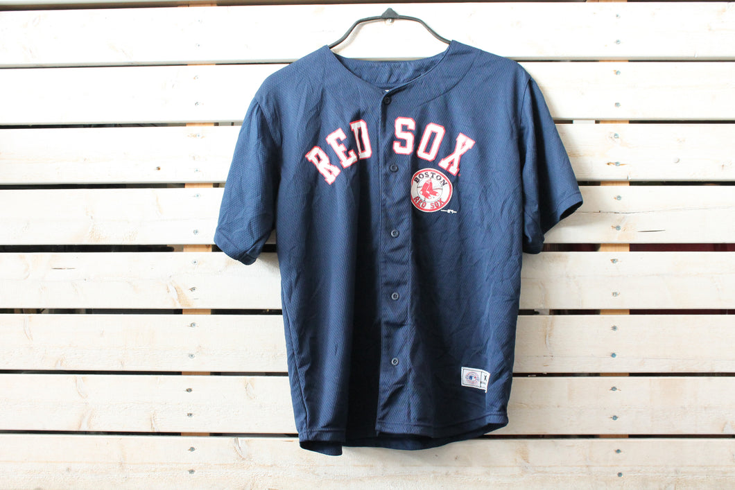 Boston Red Sox -Paita