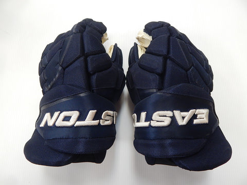 "14"" GX Gloves – COLUMBUS BLUEJACKETS (MCKINNLEY)"
