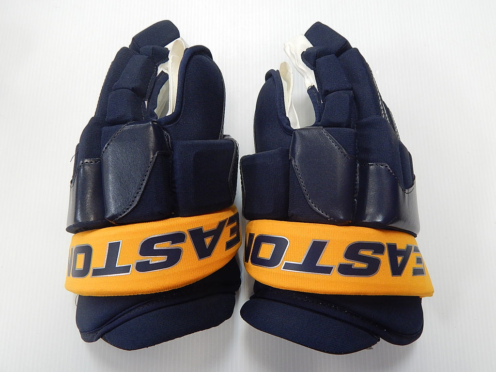 "14"" Mako Gloves – BUFFALO SABRES"