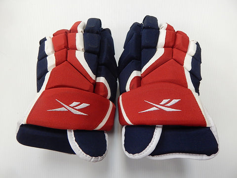 "14"" Reebok Pro Gloves – USA HOCKEY"