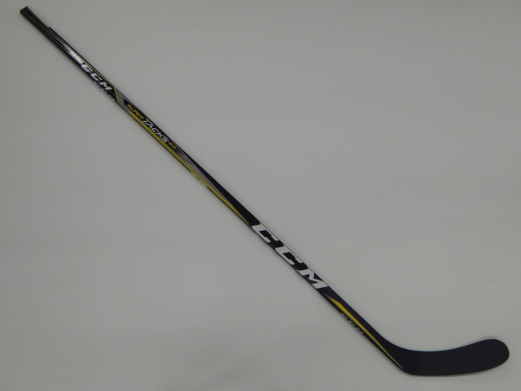 CCM SUPER TACKS 2.0 SHEARY