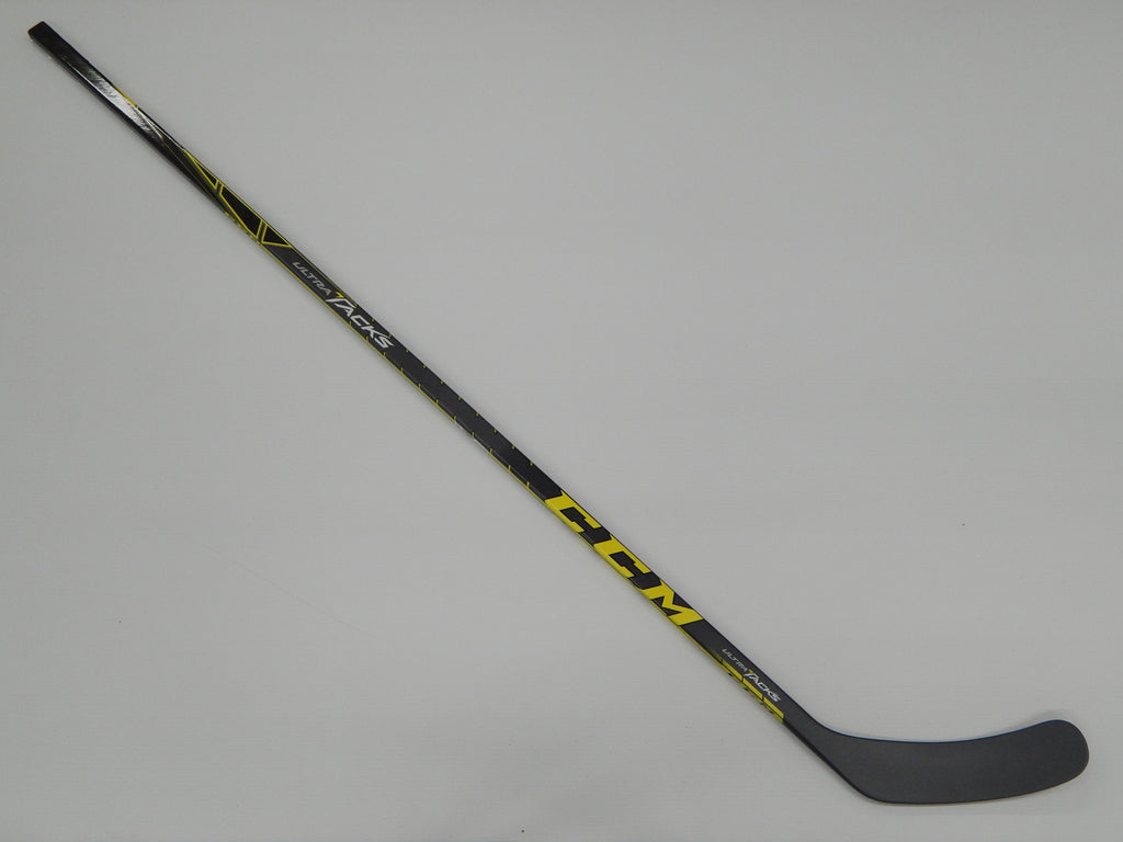 CCM ULTRA TACKS ALZNER