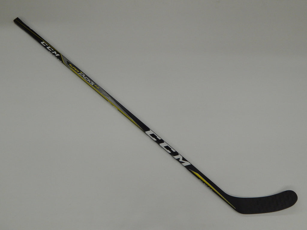 CCM SUPER TACKS 2.0 GARREFFA