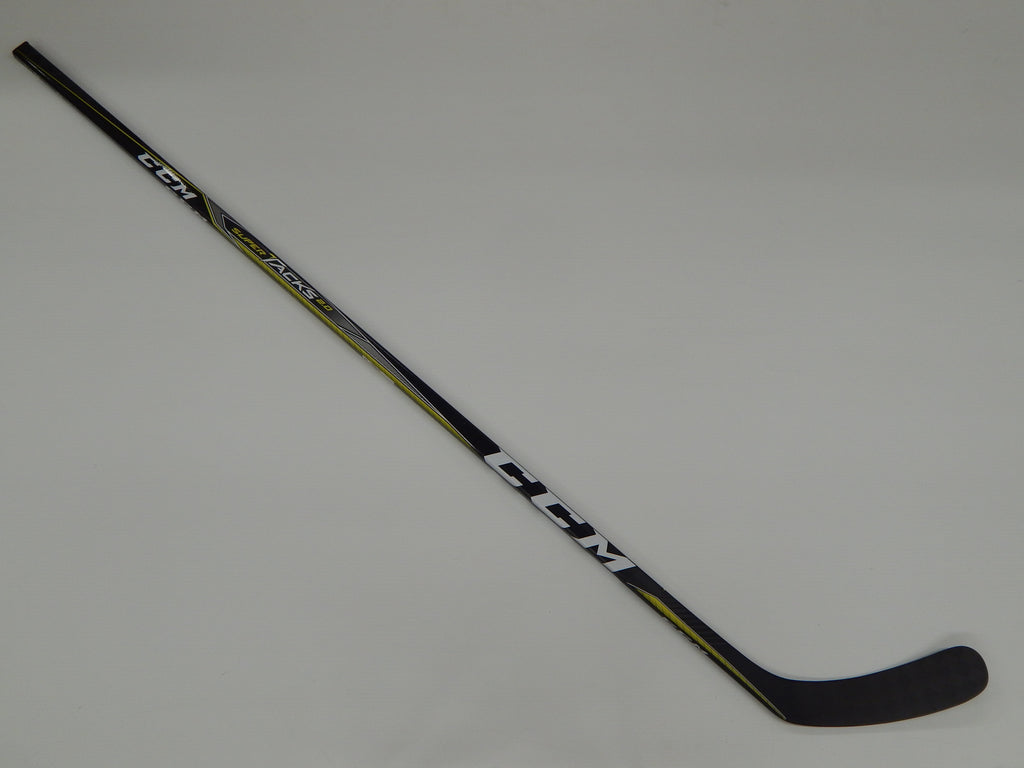 CCM SUPER TACKS 2.0 P29 (RETAIL)